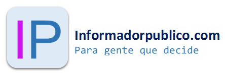 Informador Público